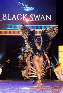 Fantasy-BlackSwan