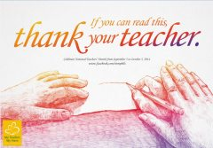 2014-09-04-National-Teachers-Day
