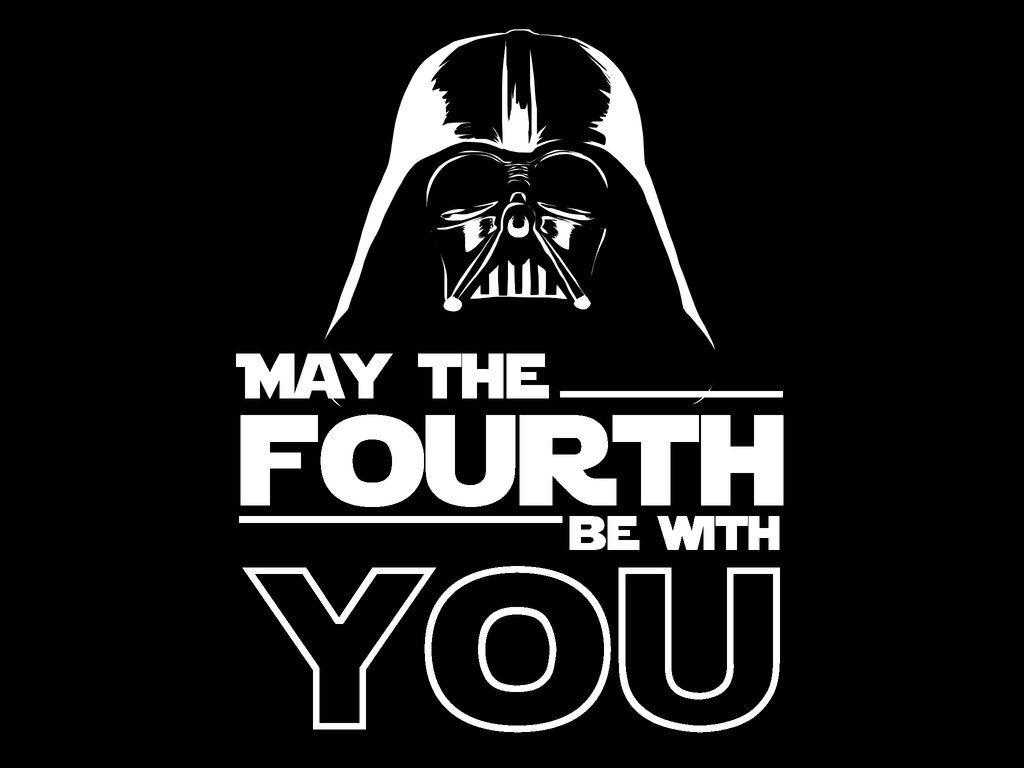 may_the_fourth_be_with_you_by_themooken-da1apux